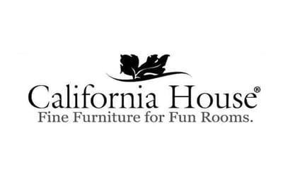 California House Fine Furniture For Fun Rooms