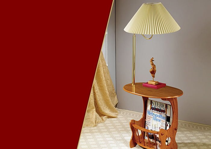 Coaster-Fine-Furniture-Accents