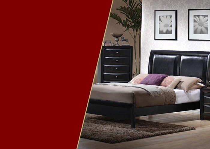 Coaster-Fine-Furniture-Bedrooms
