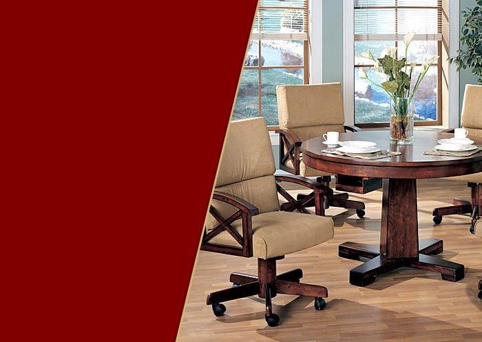 Coaster-Fine-Furniture-Dining