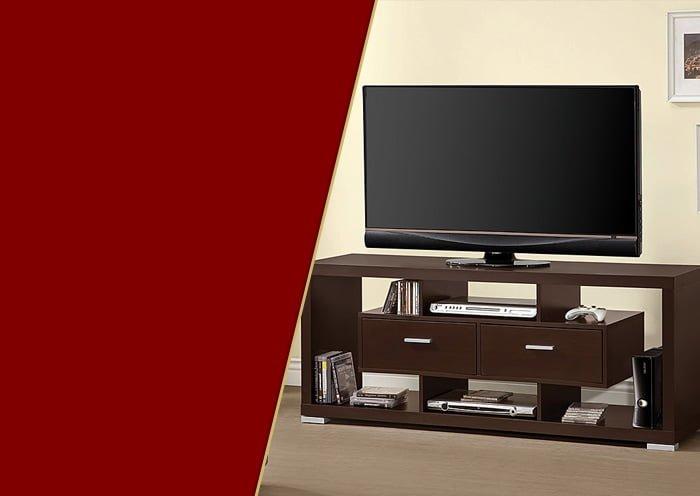 Coaster-Fine-Furniture-Entertainment