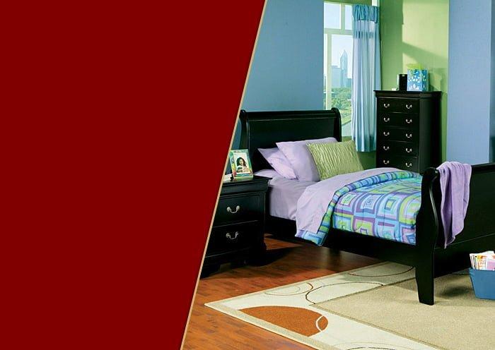 Coaster-Fine-Furniture-Kids
