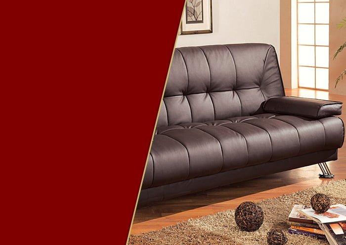 Coaster Fine Furniture Living Room