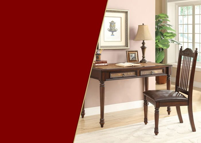 Coaster-Fine-Furniture-Office