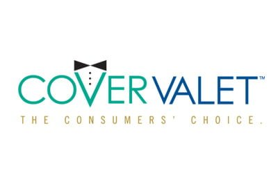 Cover Valet The Consumers Choice