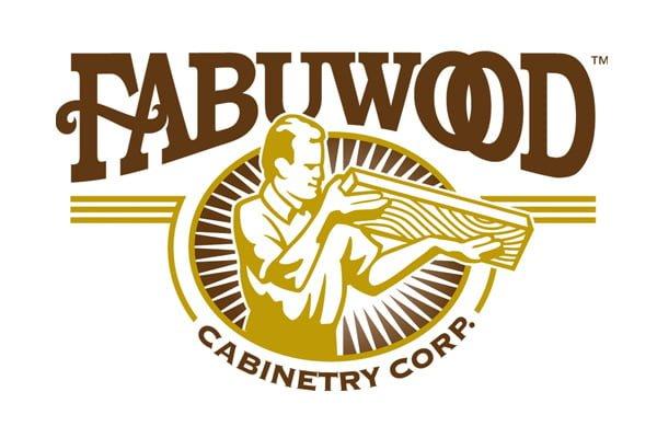 Fabuwood-Logo
