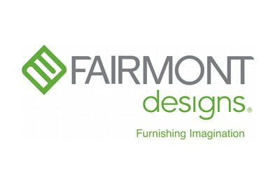 Fairmont Designs Furnishing Imagination