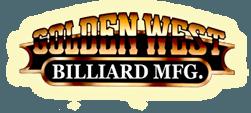 Golden West Logo
