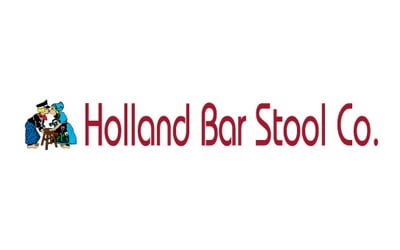 Holland Bar Stool Co