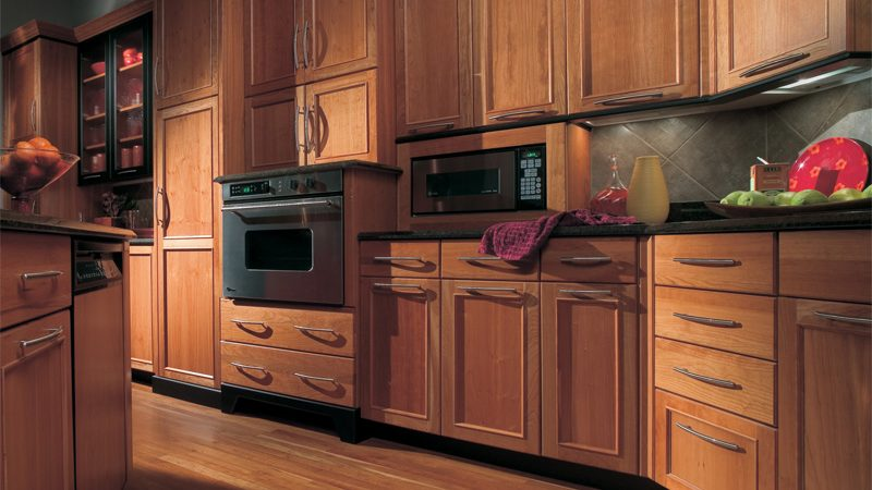 Clearance Kitchen Cabinets Home Depot 28 Images Used Kitchen Cabinets For Sale Kitchen