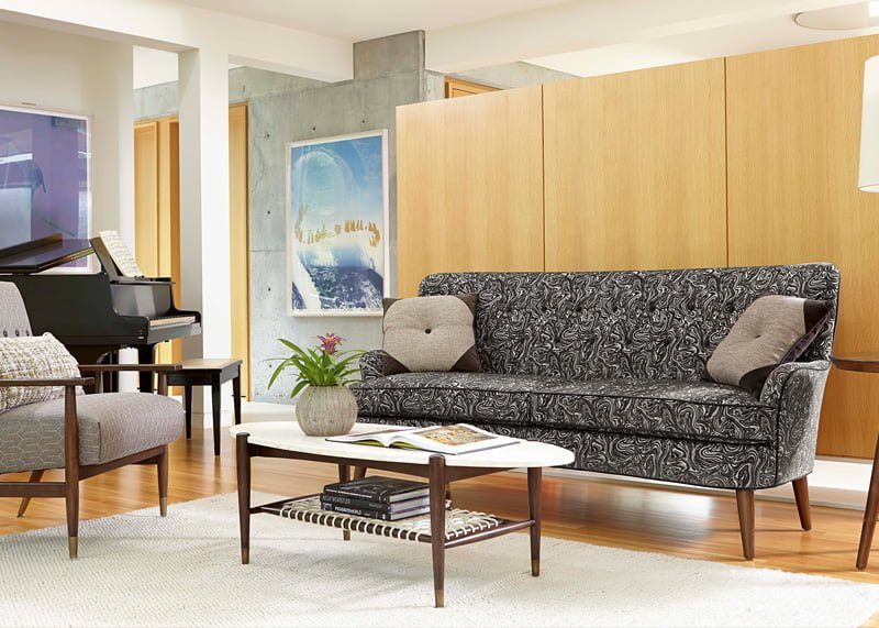 luxury furniture home furnture denver home furniture