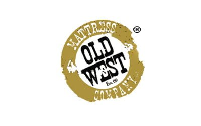 Old West Mattress Company