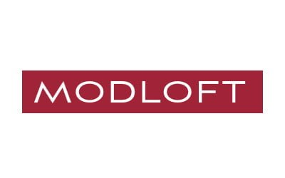 Modloft Modern Furniture