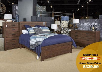 Furniture stores denver furniture denver home stars - Ashley wilkes bedroom collection ...