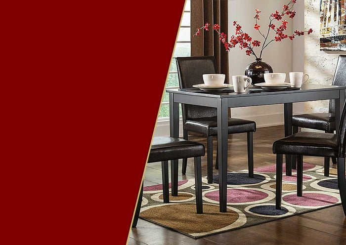 48 Hours Quick Ship Dining Room48 Hours Quick Ship   Home Star Direct. Ship Dining Room Set. Home Design Ideas