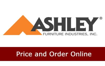 Ashley Furniture Industries Inc