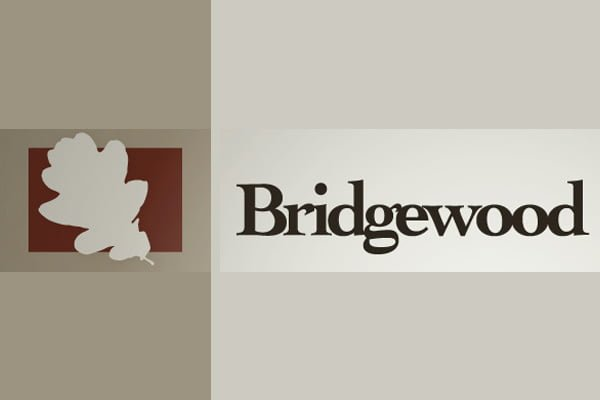 Bridge-Wood-Logo