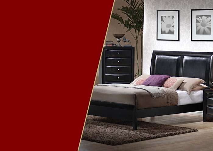 Coaster-Fine-Furniture-Bedrooms