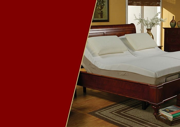Coaster-Fine-Furniture-Mattresses