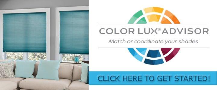 Color-Lux-Advisor-Get-Started