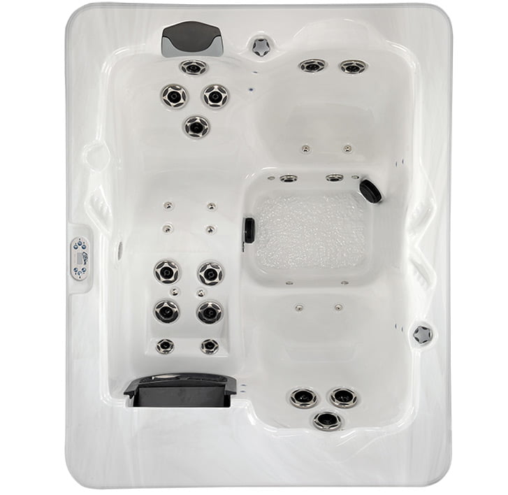 Elite-Spas-Hot-Tub-5100