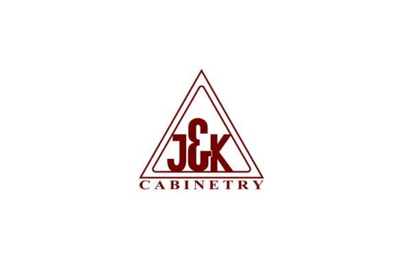 J&K-Cabinetry