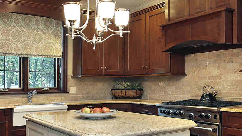 Denver Kitchen Cabinets welcome to buy build inc denvers best deals on cabinets Denver Kitchen Cabinets Design Kitchen Cabinets Denver Design