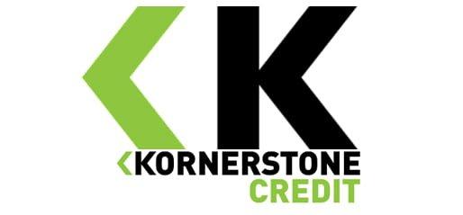 Kornerstone