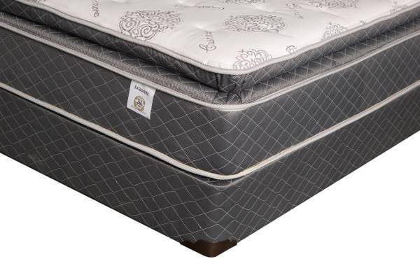 Level 5 Bed Mattress