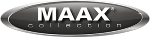 MAAX Collection by MAAX Spas