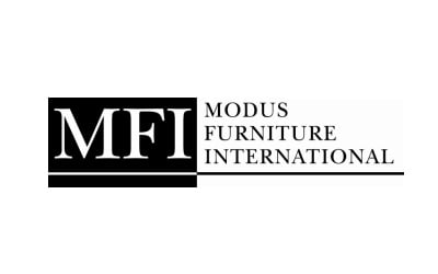 Modus Furniture Internaional