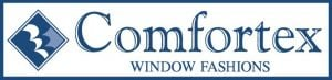 comfortext-logo