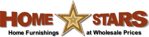 Home-Star-Final-Logo