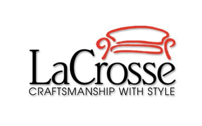 LaCrosse Craftsmanship With Style
