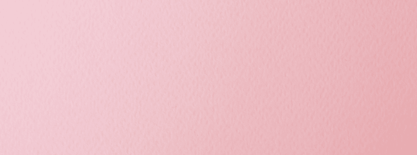 Blushing Over Pink – Ashley Furniture HomeStore Blog