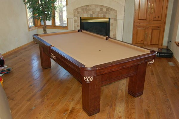 Pool-Table-2