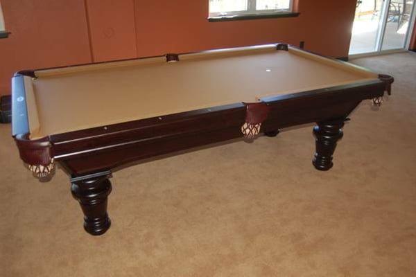 Pool-Table-3