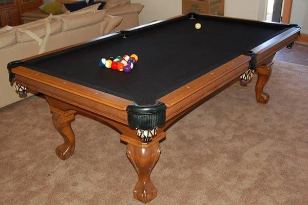 Pool-Table-4