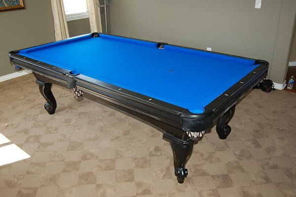 Pool-Table-6