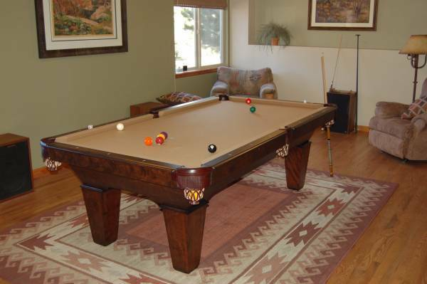 Pool-Table-7