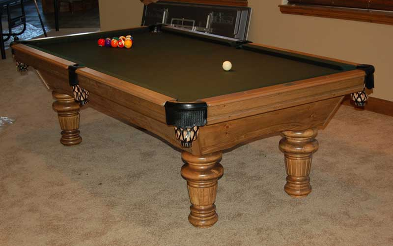 Pool-Table-9