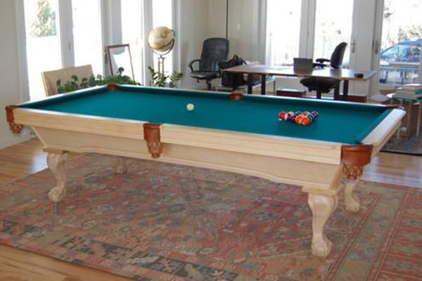 Pool-Table-V3