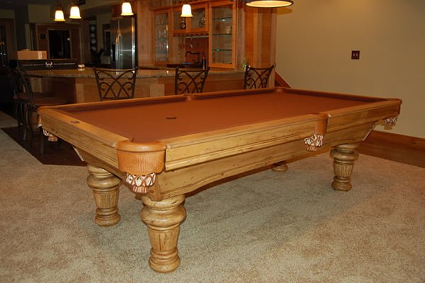 Pool-Table-v2