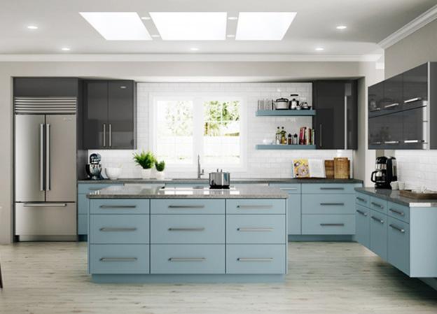 Discount Kitchen Cabinets Denver Co Wholesale Home Stars