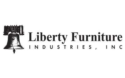 Libery Furniture