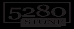 5280 stone
